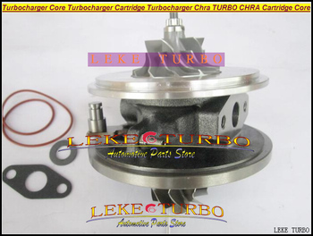 Turbo Cartuș CHRA Core GT17 454232 713673 454232-5011S 454232-0002 454232-0006 038253019D 038253019DX 038253019DV 038253019N