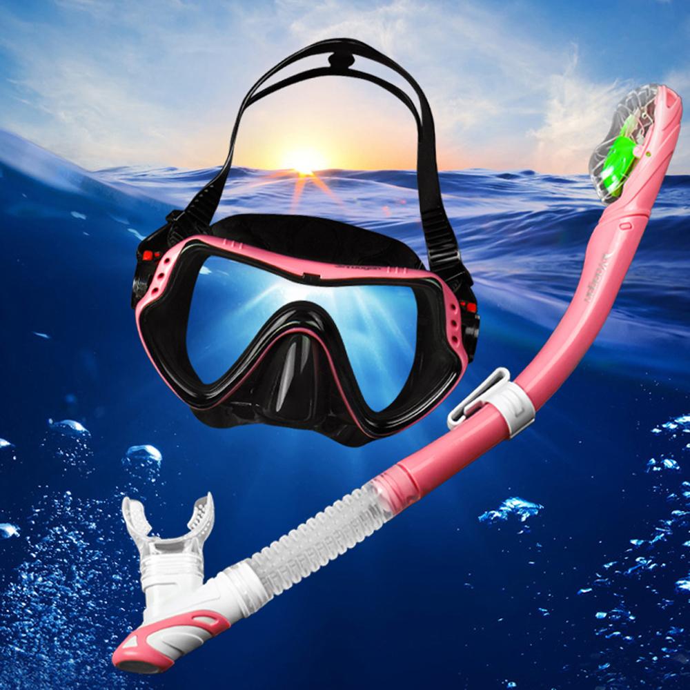 scufundări pentru vedere clinica de ochi medvedev